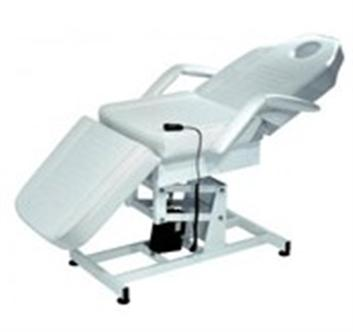 להפליא מיטות טיפולים חשמליות | מיטת טיפולים חשמלית | ציוד רפואי | ציוד GV-03