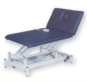 סופר מיטות טיפולים | מיטת טיפולים | מיטות עיסוי | מיטת עיסוי | ציוד TT-37